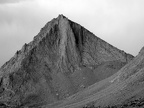 2013-09-10 - 009a - Merriam N Buttress - IMG 2909