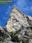 2012-08-30 - 04a - Irene s Arete - annotated